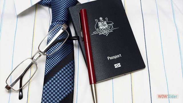 Brisbane Employer visa
