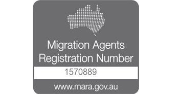 Employer visa Brisbane